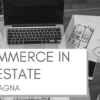 E-Commerce In Real Estate